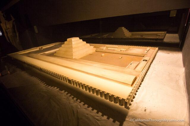 egyptian museum-20