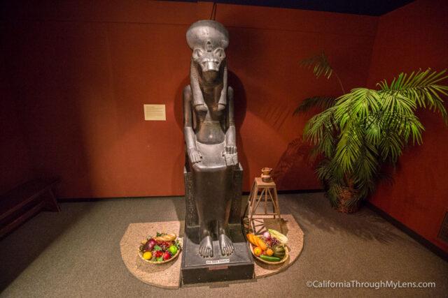 egyptian museum-21
