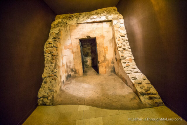 egyptian museum-5
