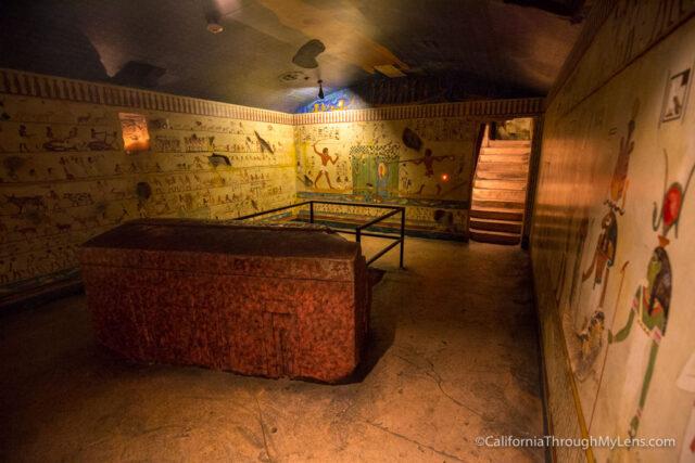 egyptian museum-6