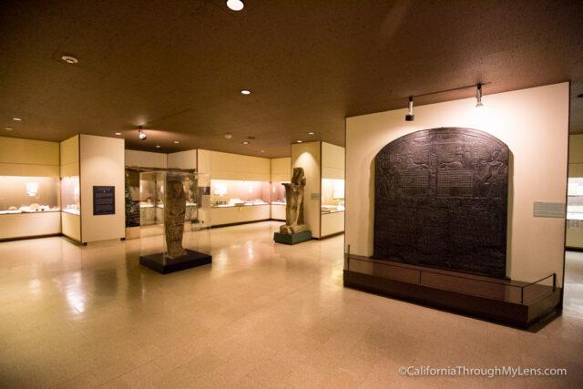 egyptian museum-7