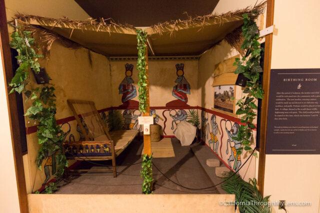 egyptian museum-8