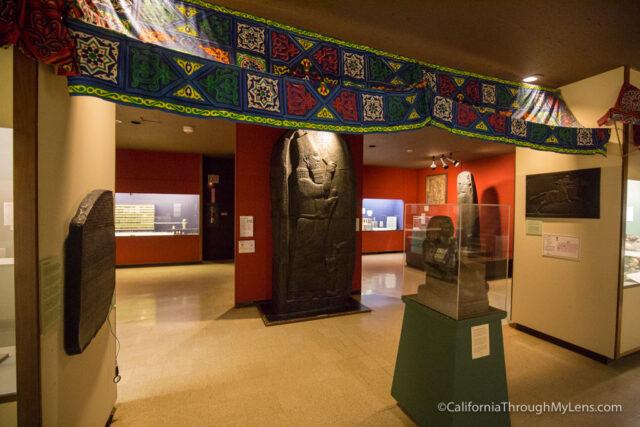egyptian museum-9