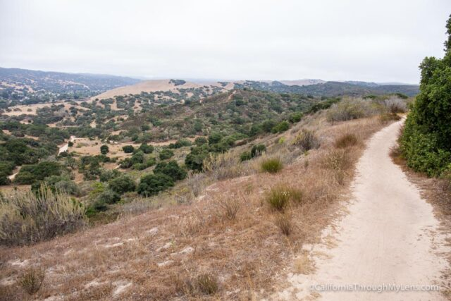 fort ord national monument hiking-13