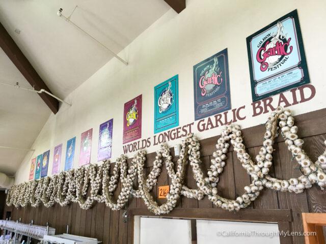 garlic-world-11