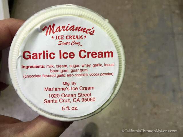 garlic-world-6