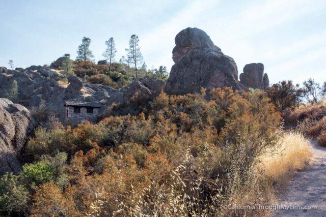 high peaks trail-10