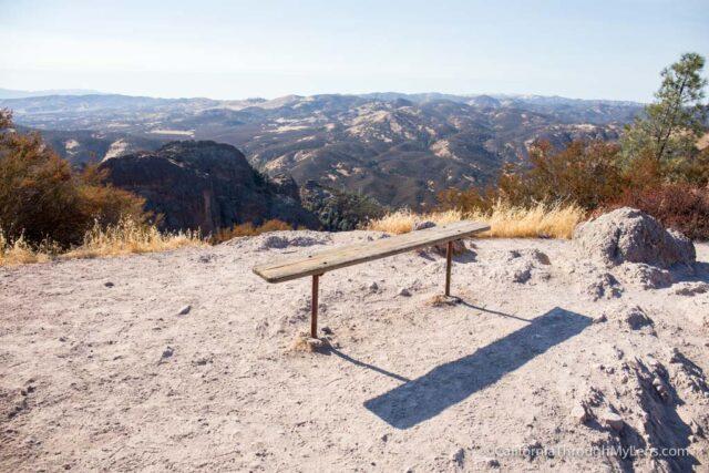 high peaks trail-11