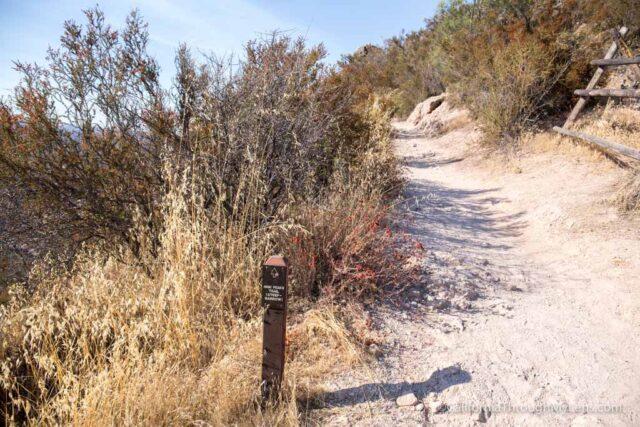 high peaks trail-13