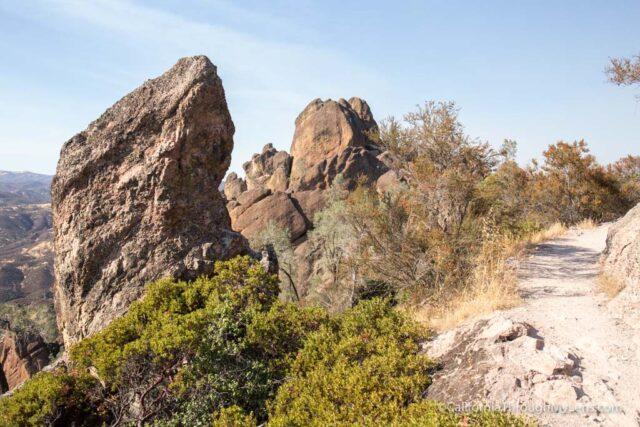 high peaks trail-15