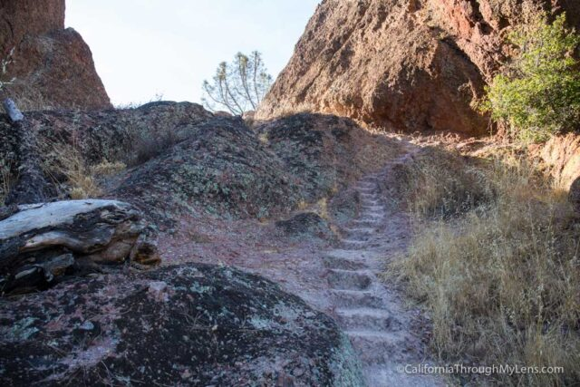 high peaks trail-18