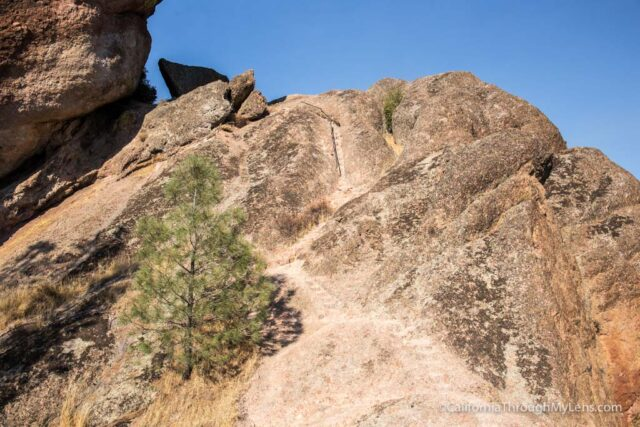 high peaks trail-19