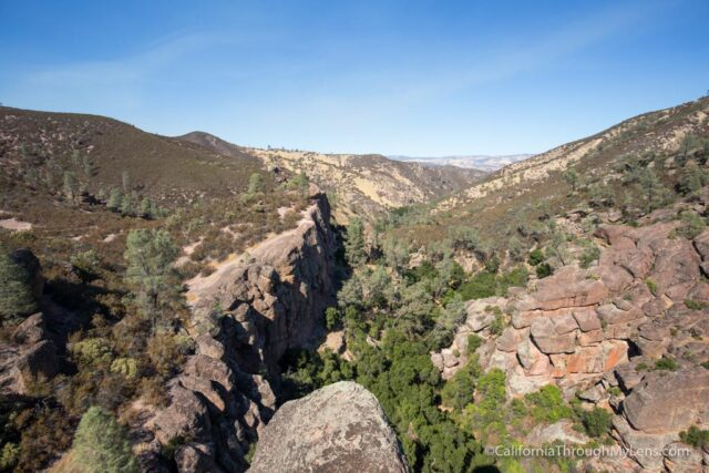 high peaks trail-2