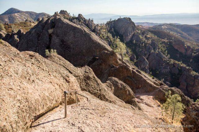 high peaks trail-20