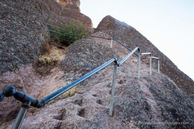 high peaks trail-22