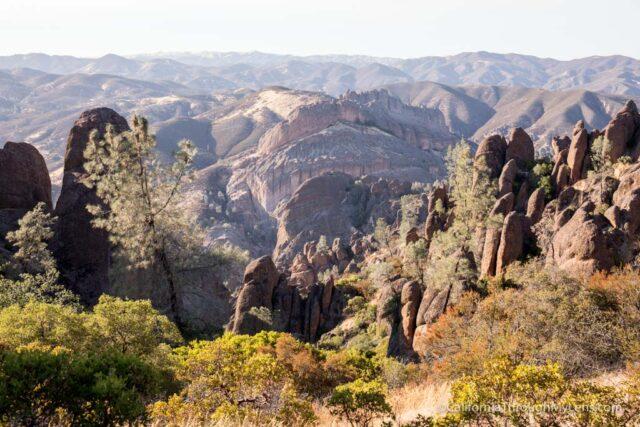 high peaks trail-24