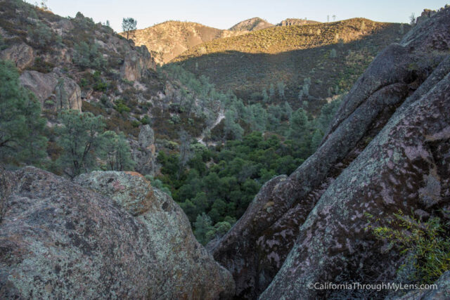 high peaks trail-29