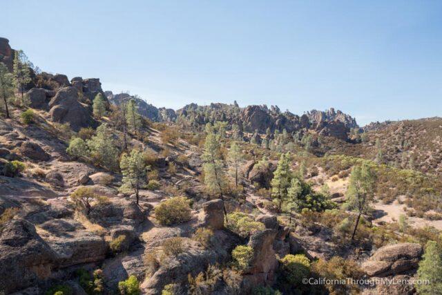 high peaks trail-3