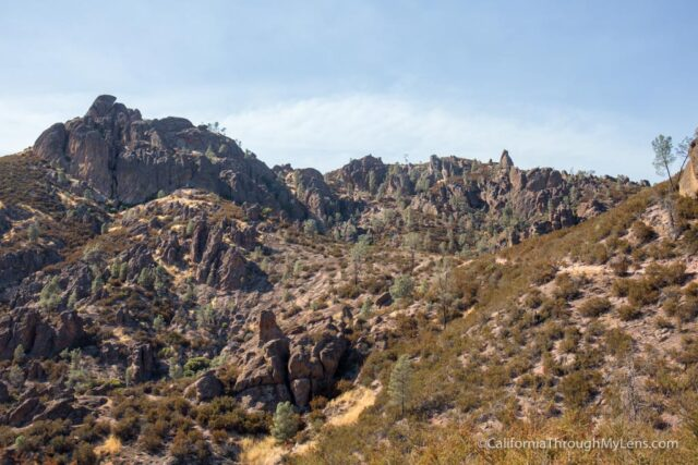 high peaks trail-6