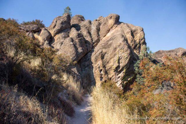 high peaks trail-9