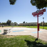 World's Largest Monopoly in a Park in San Jose