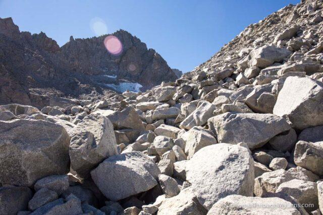 palisade-glacier-18