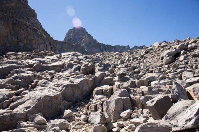 palisade-glacier-19