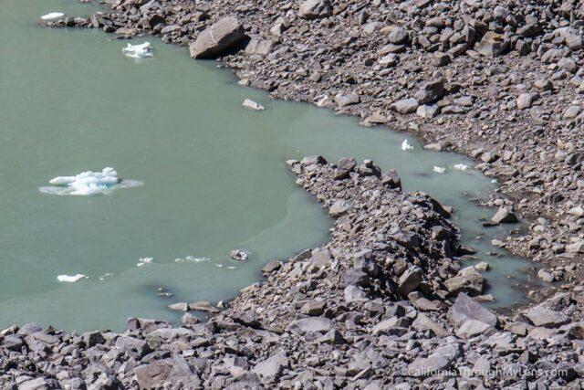 palisade-glacier-21
