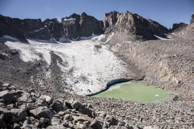 palisade-glacier-22
