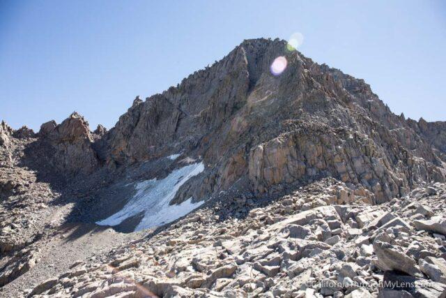 palisade-glacier-23