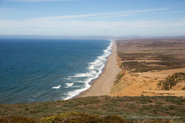 point-reyes-lighthouse-1