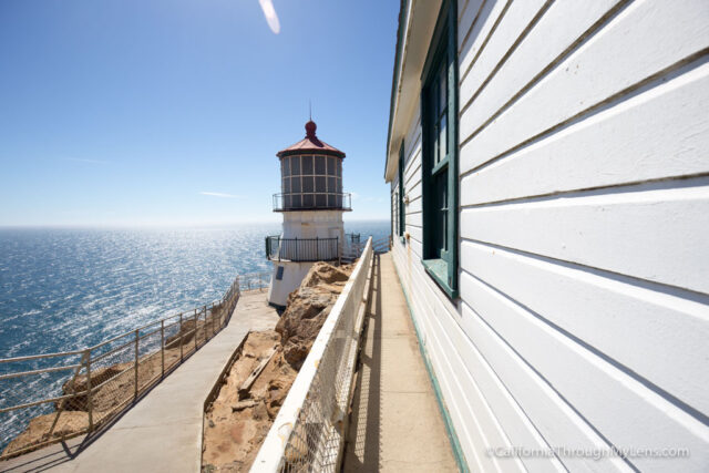 point-reyes-lighthouse-13