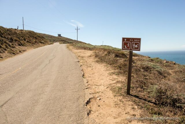 point-reyes-lighthouse-2