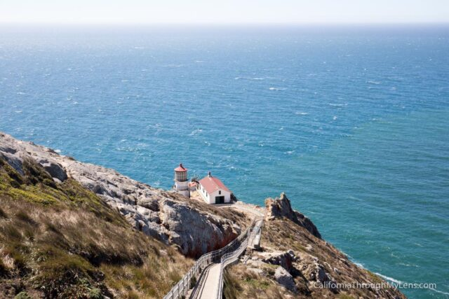 point-reyes-lighthouse-7
