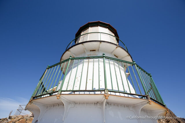 point-reyes-lighthouse-8