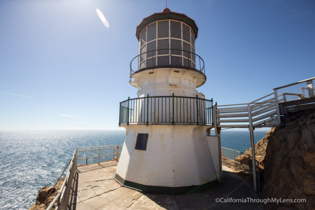 point-reyes-lighthouse-9