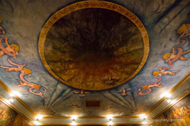 amargosa-opera-house-11