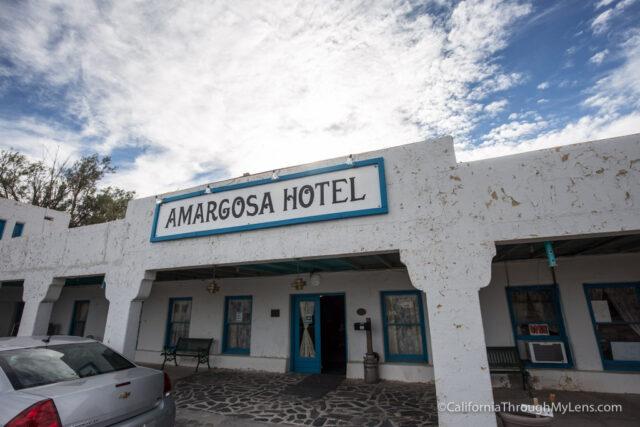 amargosa-opera-house-7