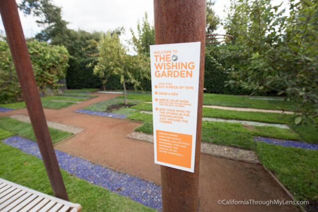 cornerstone-garden-11