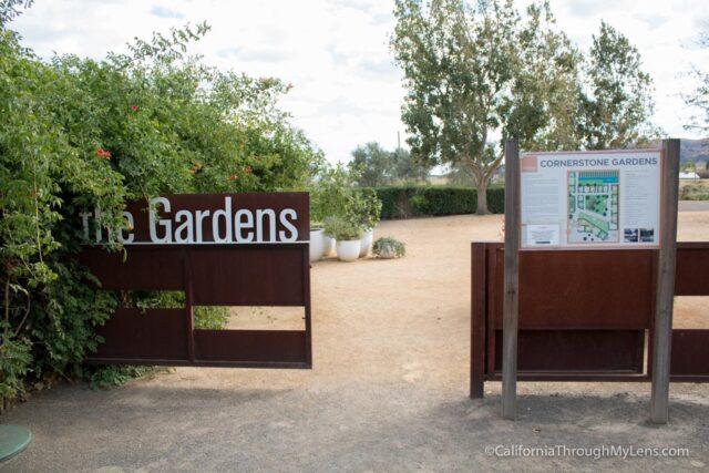 cornerstone-garden-2