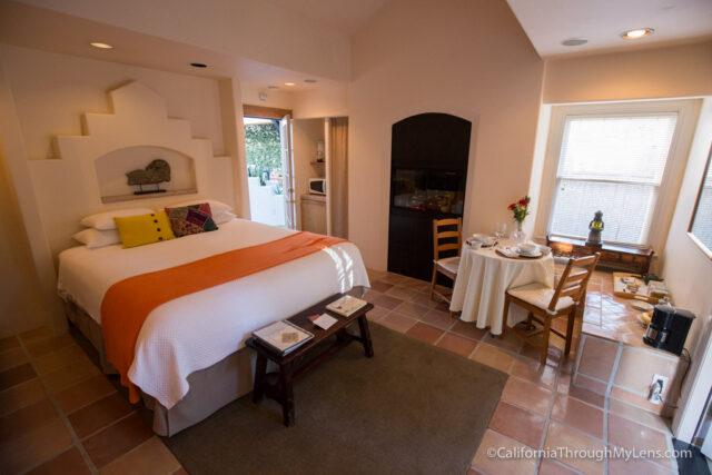 cottage-inn-spa-1
