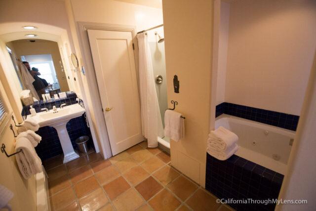 cottage-inn-spa-4