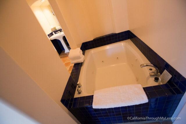 cottage-inn-spa-5