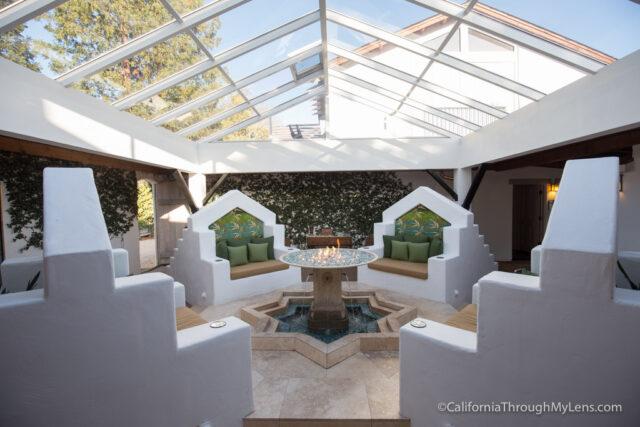 cottage-inn-spa-6
