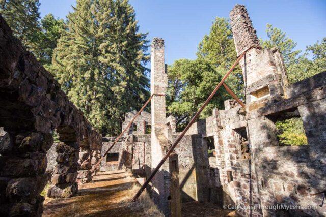 jack-london-state-historic-park-12