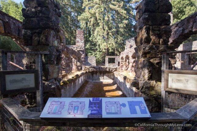 jack-london-state-historic-park-14