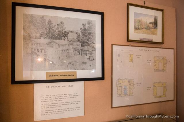 jack-london-state-historic-park-3