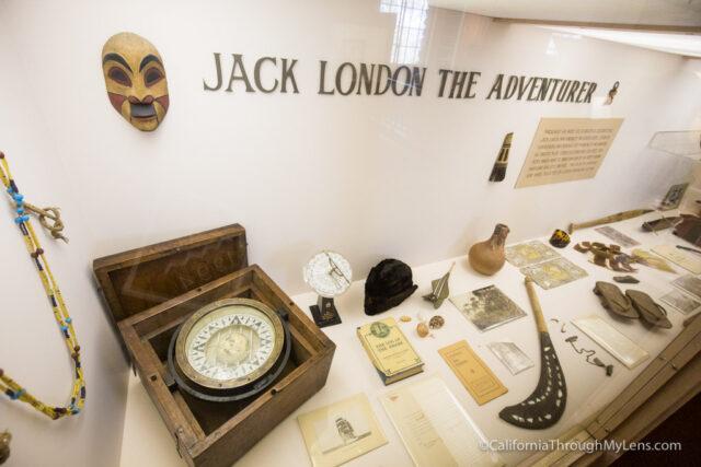 jack-london-state-historic-park-4