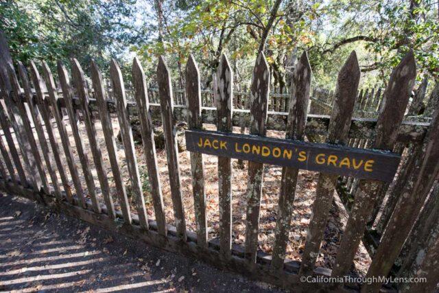 jack-london-state-historic-park-8