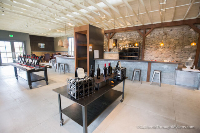 madrone-winery-10